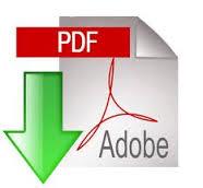 - pdf_do_pobrania.jpg